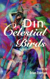 The Din of Celestial Birds
